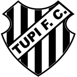 Tupi Team Logo
