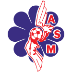 Muret Team Logo