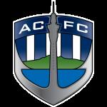 Auckland City Team Logo