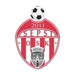 Sepsi logo