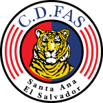 FAS Team Logo