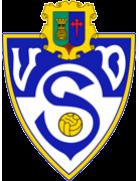 https://cdn.sportmonks.com/images//soccer/teams/30/12094.png