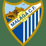 มาลากา