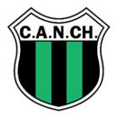 Nueva Chicago logo