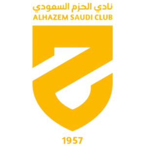 Al Hazm Live Stream