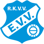 EVV Team Logo