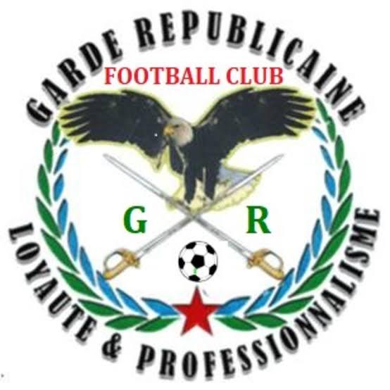 Guelleh / GR