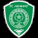 Akhmat Grozny U19