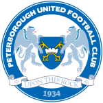 Doncaster Rovers VS Peterborough United h2h