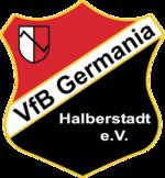 Germania Halberstadt Live Stream