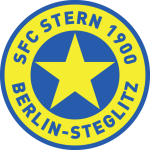 Stern Live Heute