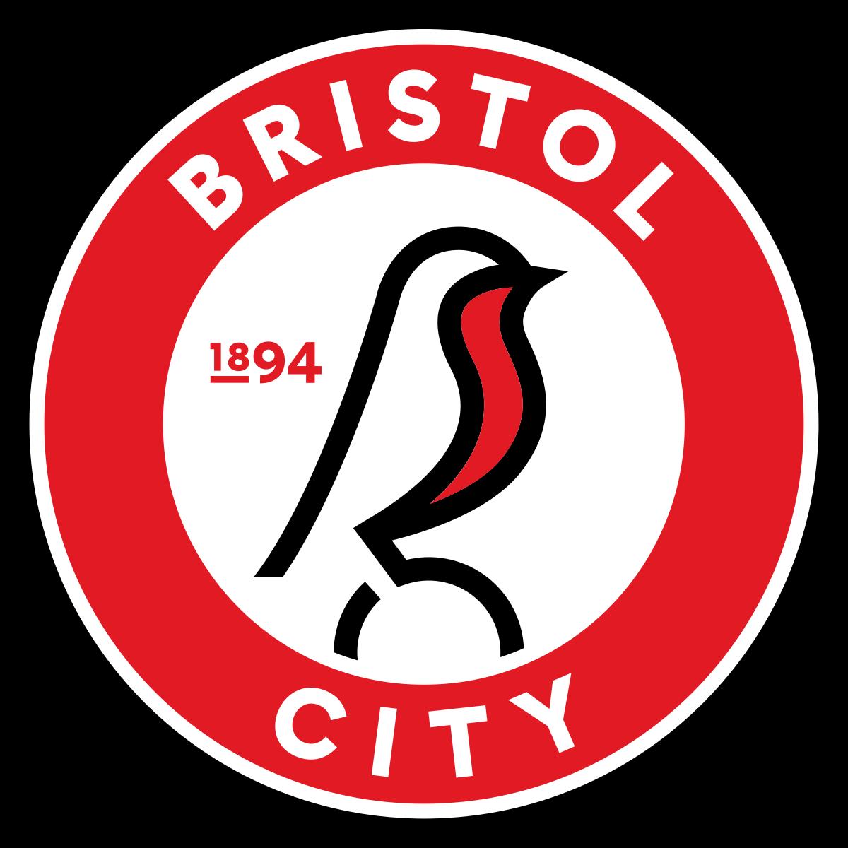 Bristol City W