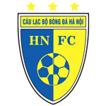Da Nang vs Ha Noi awayteam logo