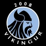 Víkingur II