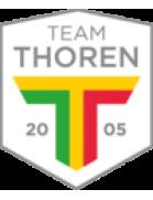 Team Thoren
