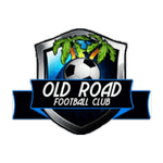 Hoppers vs Old Road awayteam logo