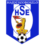 Hajduszoboszloi SE