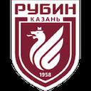 Rubin Kazan U19