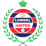 Lommel United Live Stream