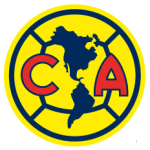 AMÉRICA-Pachuca Live Stream online. Where to watch free? (2021).