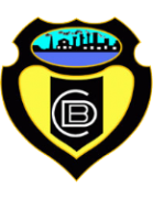 Basconia Team Logo