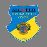 Gyirmót Team Logo