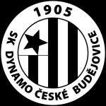 https://cdn.sportmonks.com/images//soccer/teams/31/3487.png