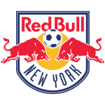 New York RB logo