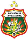 Bhayangkara vs Arema hometeam logo
