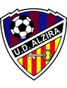 Alzira Team Logo