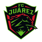 Escudo de Juárez F