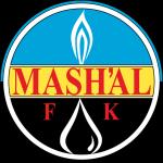 Mash'al logo