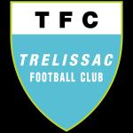 Trélissac Team Logo