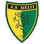 Melfi Team Logo