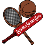 Leixoes vs Chaves hometeam logo
