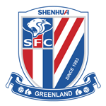SHANGHAI SHENHUA - Perth Glory LIVE STREAM Kostenlos in HD.