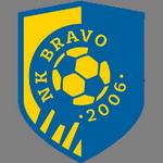 https://cdn.sportmonks.com/images//soccer/teams/31/95999.png