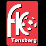 Ørn Horten vs Tønsberg awayteam logo