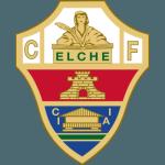 Elche II