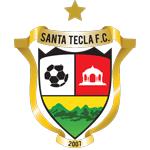 Santa Tecla logo