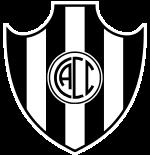 Central Cordoba SdE