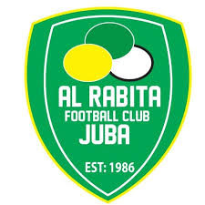 Al-Rabita