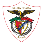 Santa Clara VS Paços de Ferreira prediction