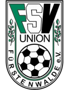 livestreamingscore-Union Fürstenwalde
