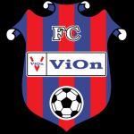 Zlaté Moravce logo