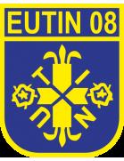 Eutiner SV