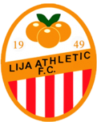 Floriana vs Lija Athletic awayteam logo