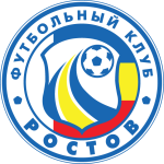 Sochi vs Rostov awayteam logo