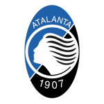 ATALANTA - Paris Saint Germain LIVE STREAM Kostenlos in HD.