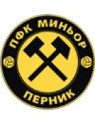 Minyor Radnevo